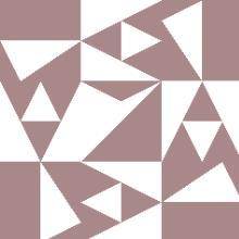ShimonShami's avatar