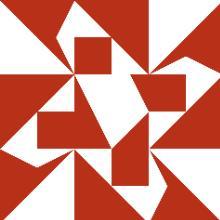 ShimonSim's avatar
