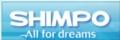 shimpo's avatar