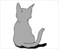 SHIMSOFT's avatar