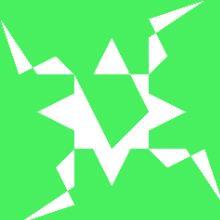 Shin291's avatar