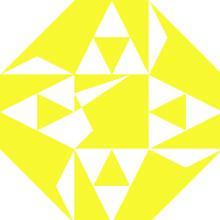 Shin77's avatar