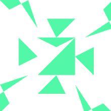 Shinamiler's avatar