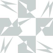 Shinduke123's avatar