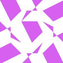 shine1's avatar