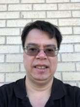 ShinehahGnolaum's avatar