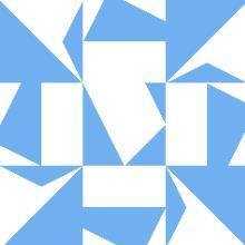 ShineOn's avatar