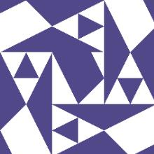 shinerel's avatar
