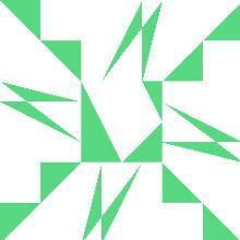 Shinetk's avatar