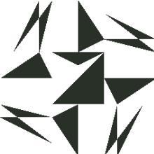 Shingo_tok's avatar