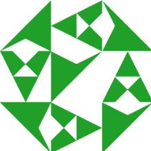 shingsts's avatar