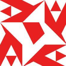 shining69's avatar