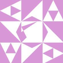 shinjiabarai52's avatar