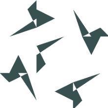 shinko's avatar
