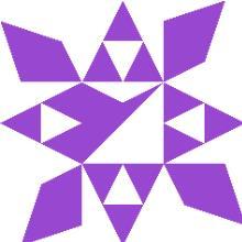 shinkt's avatar