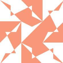 Shinya-K's avatar