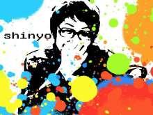Shinyo.her's avatar