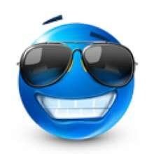 ShinyPixels's avatar