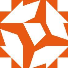 Shinzan7010's avatar