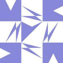 shiode's avatar