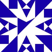 Shipika's avatar