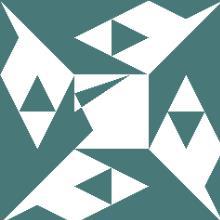 shiquita's avatar
