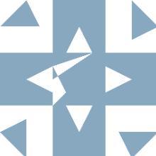 Shira1011's avatar
