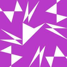 SHIRA803's avatar