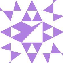 shiraov's avatar
