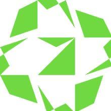 Shireesh1's avatar