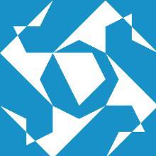 shirenniao's avatar