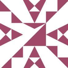Shirin14's avatar