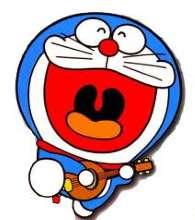 ShiroBB's avatar