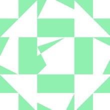 Shirsho's avatar