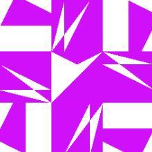 Shirtmann's avatar