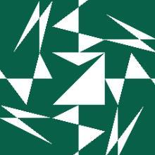 SHIUNG's avatar