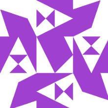Shiv.g's avatar