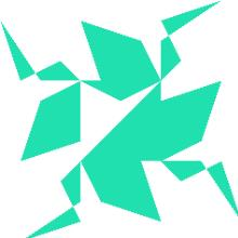shiv455's avatar