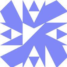 shiv5525's avatar