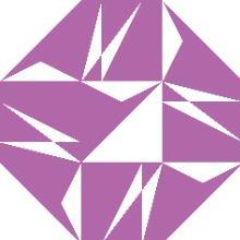 shiv_raj's avatar
