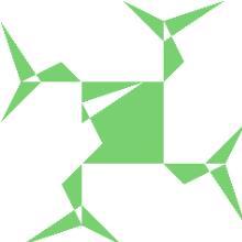Shivag342's avatar