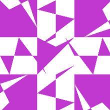 shivak3's avatar