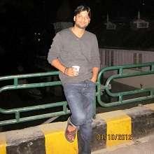 Shivam_bhardwaj's avatar