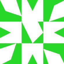 Shivamkumar612's avatar