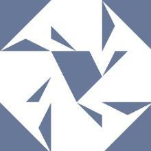 shivashankara's avatar