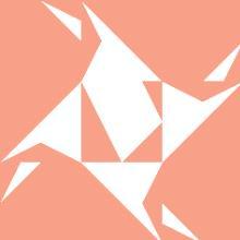 Shixin's avatar