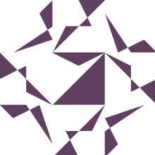 shizi3650's avatar