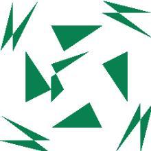 ShizUrim's avatar