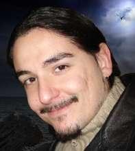 shjonblake's avatar