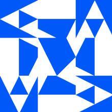 shk1121's avatar
